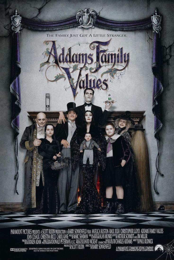 addams_family_values