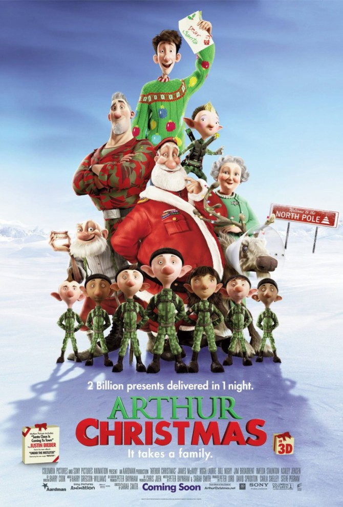 arthur-christmas-movie-poster