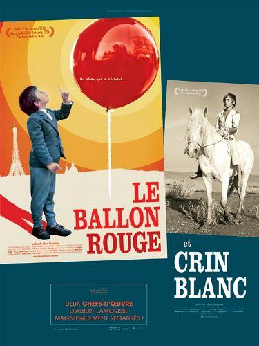 ballon_rouge_crin_blanc
