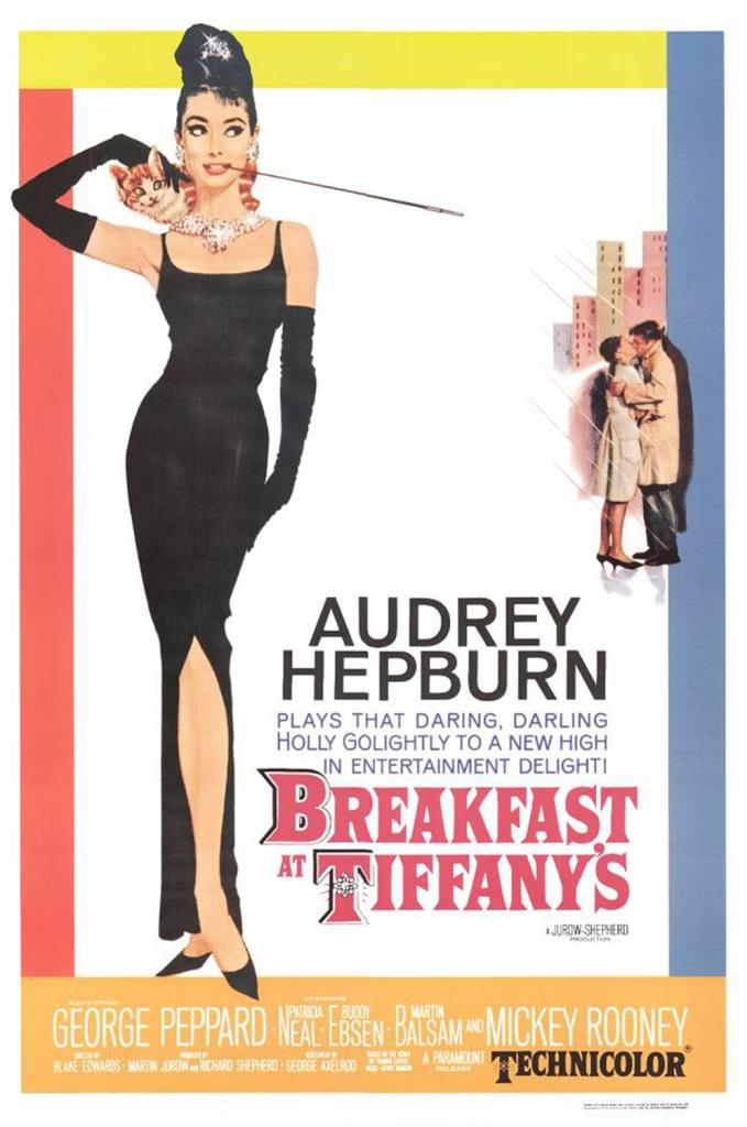 Breakfast-At-Tiffany-S