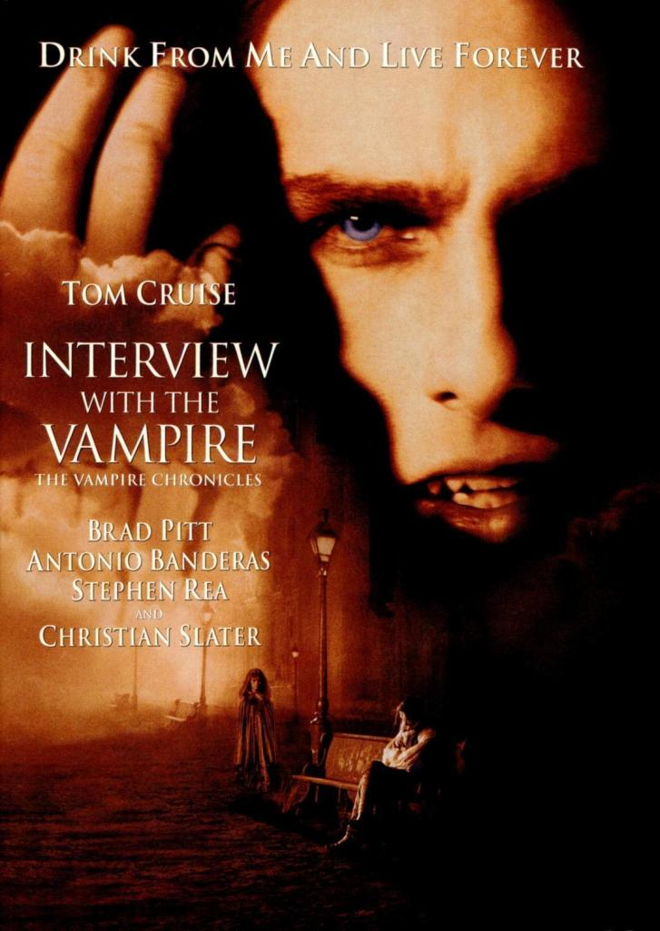 Interview_with_a_Vampire