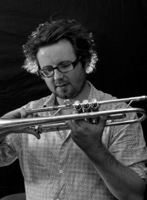 Τοm Arthurs, 3ο Πανόραμα Ελληνικής Τζαζ, Στέγη Γραμμάτων & Τεχνών, 8/12/2013