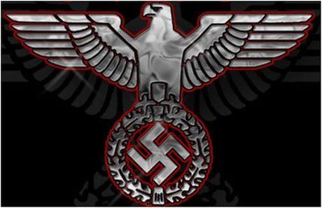 nazismos