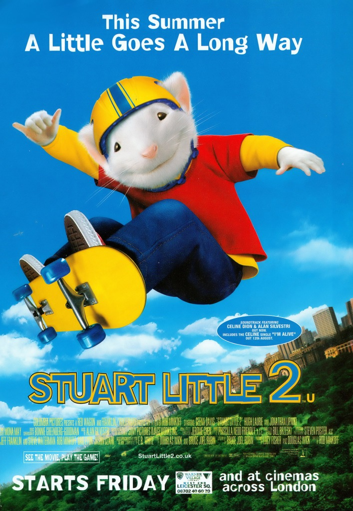 Stuart_Little-2
