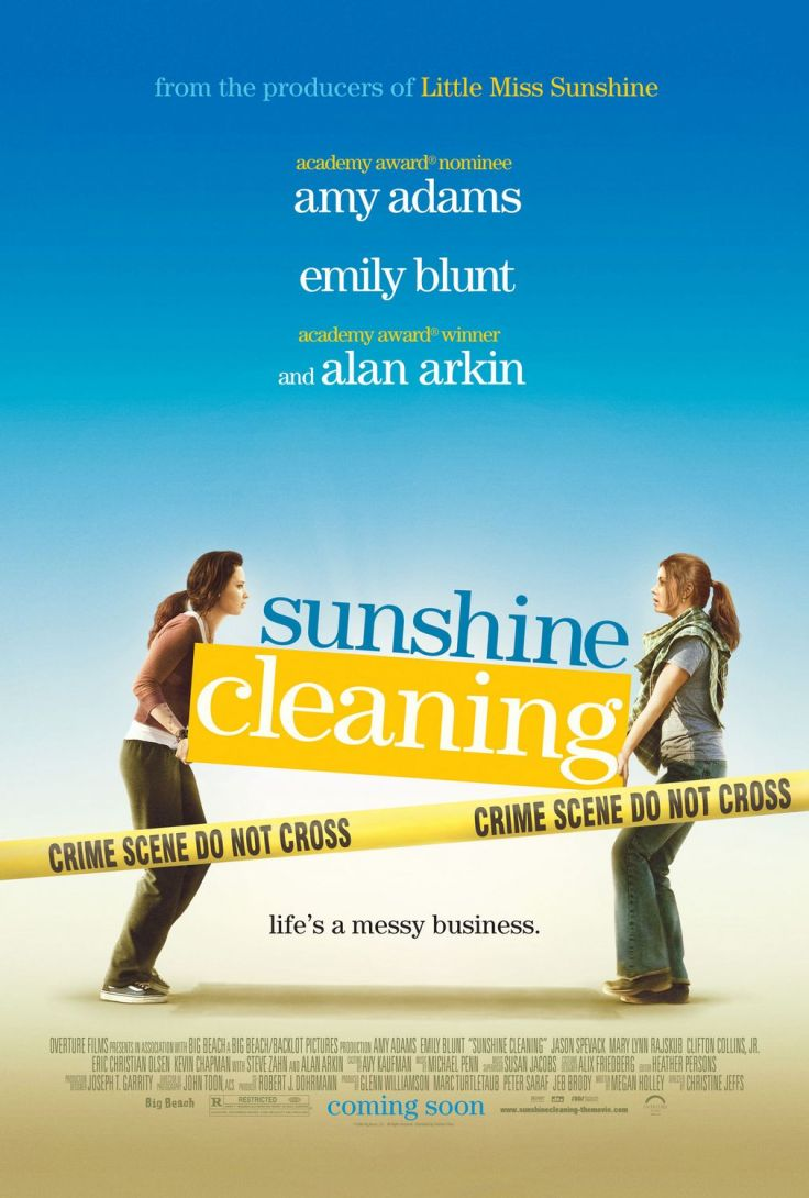sunshine_cleaning