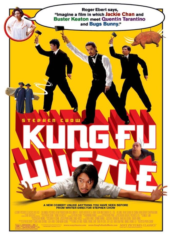 2005_kung_fu_hustle