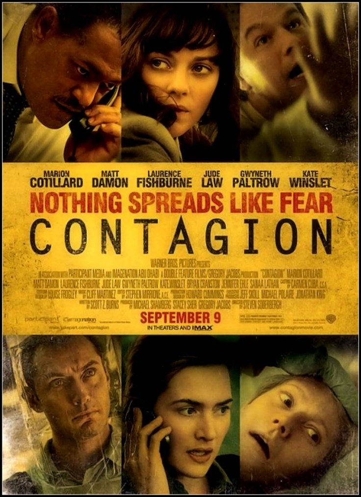 contagion 01