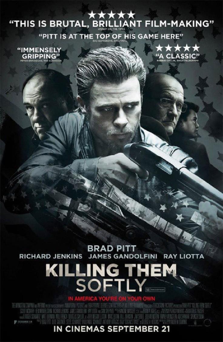 killing-them-softly