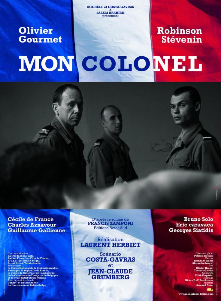 mon-colonel-(2006)