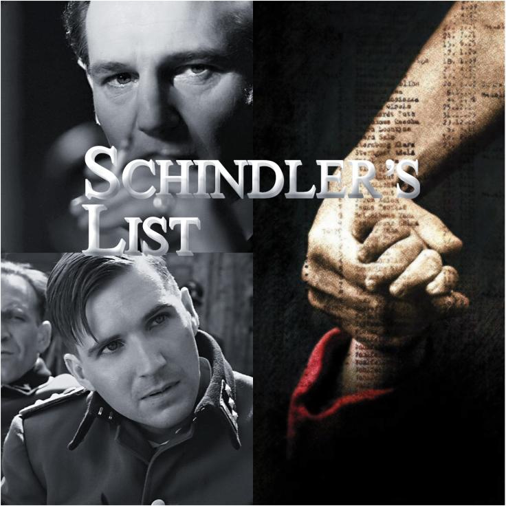 Schindler-s-List