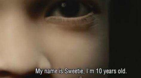 sweetie_01