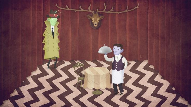 the Franz Kafka Videogame_01.jjpg