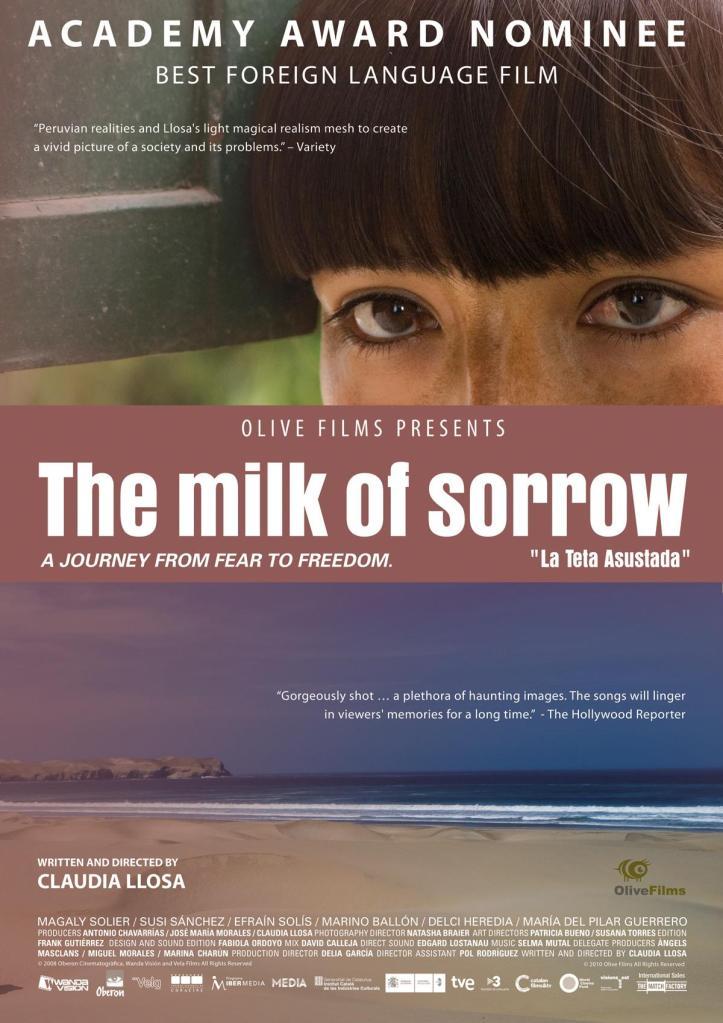 the-milk-of-sorrow-(2009)