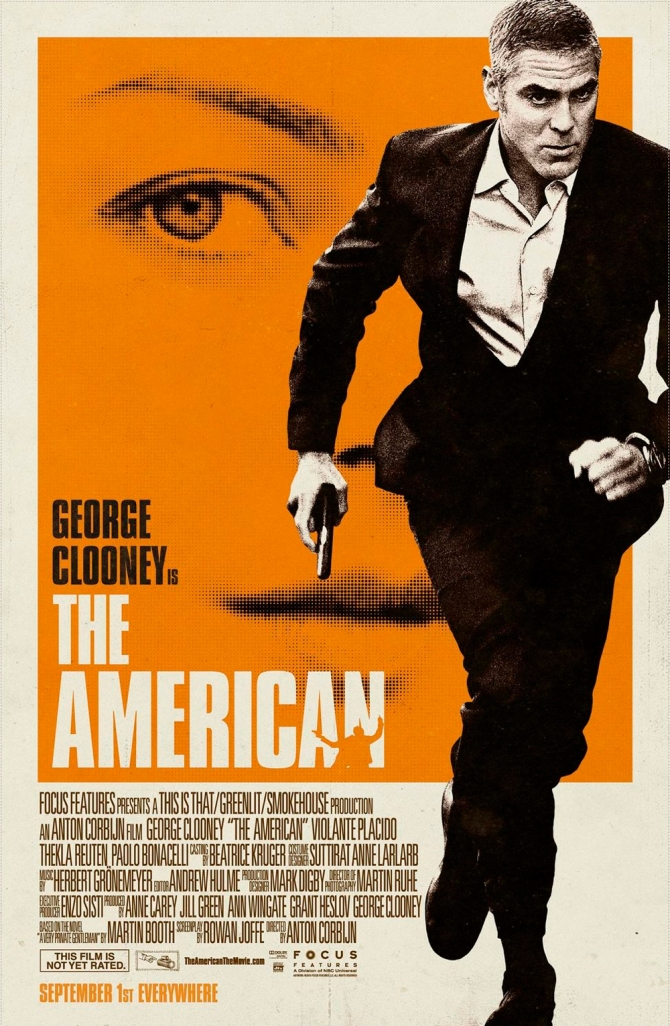 the_american_movie_poster