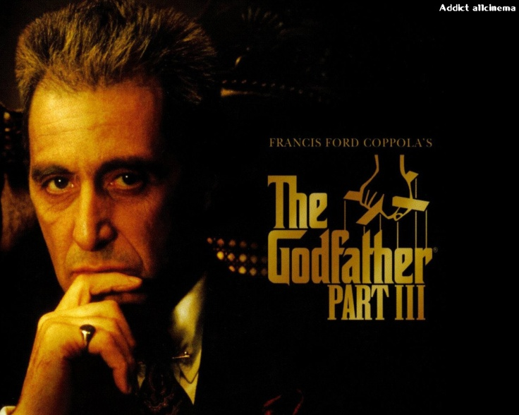 the_godfather_3
