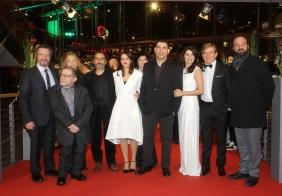64.Berlinale