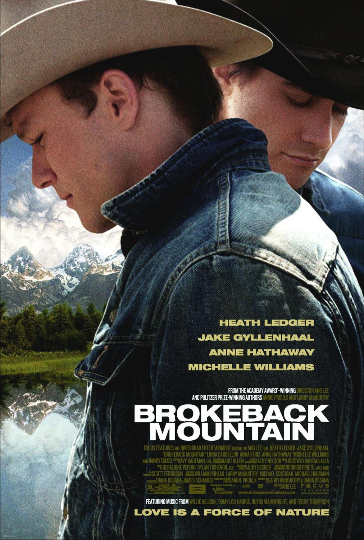 Brokeback_mountain