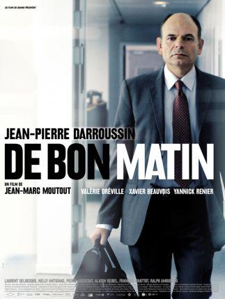 de_bon_matin_poster