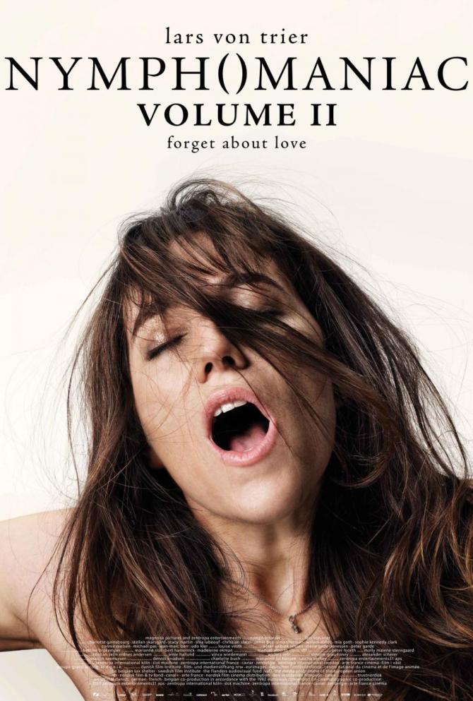 hr_Nymphomaniac-_Volume_II poster