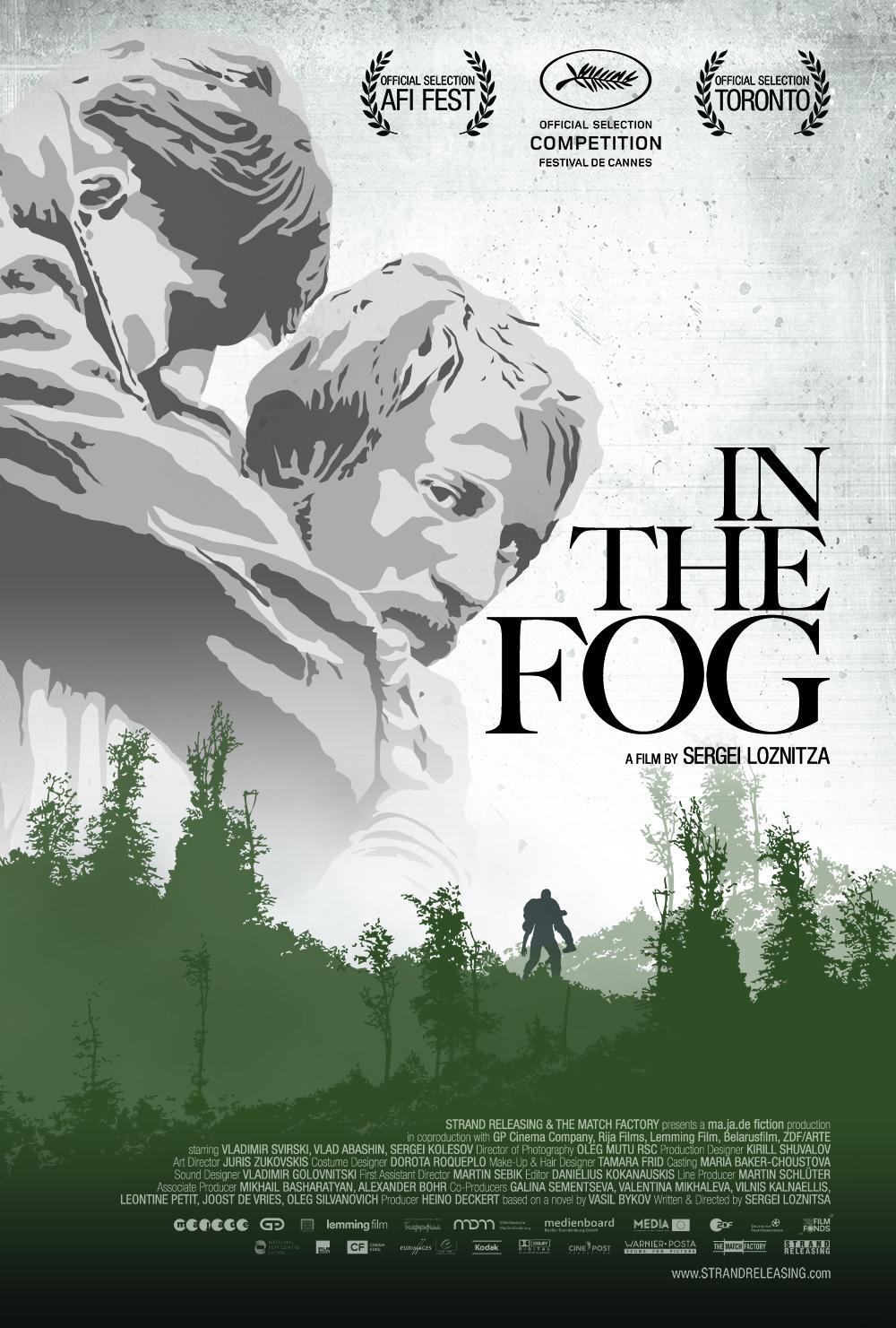 in-the-fog-(2012)