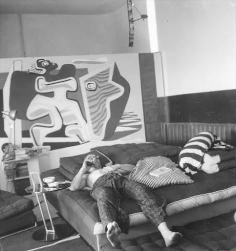 Le Corbusier 03