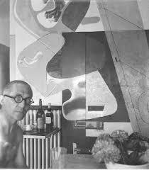 Le Corbusier 05