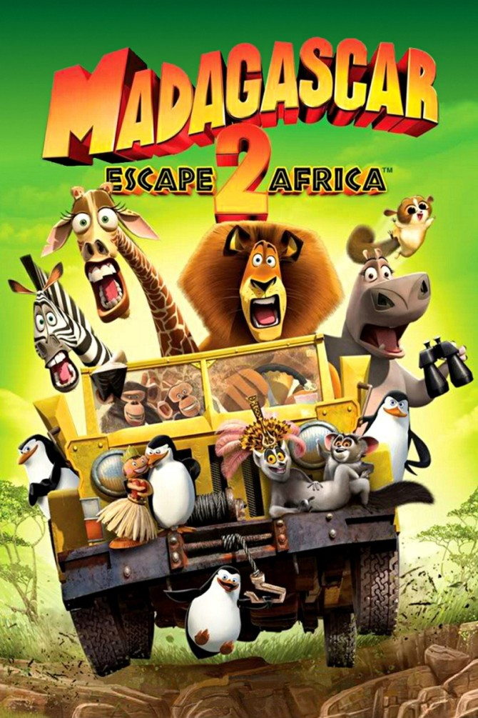 Madagascar-Escape-2-Africa-movie-poster
