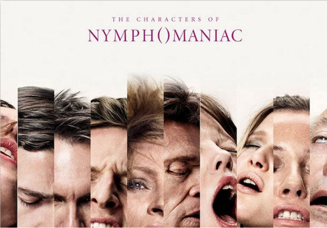 Nymphomaniac part ii 05
