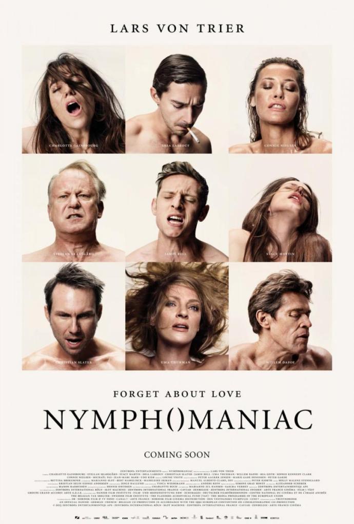 Nymphomaniac part ii 08