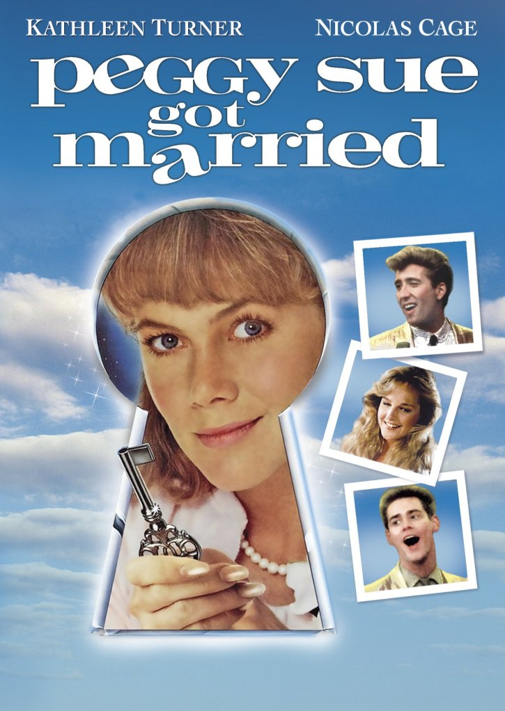peggy-sue-got-married
