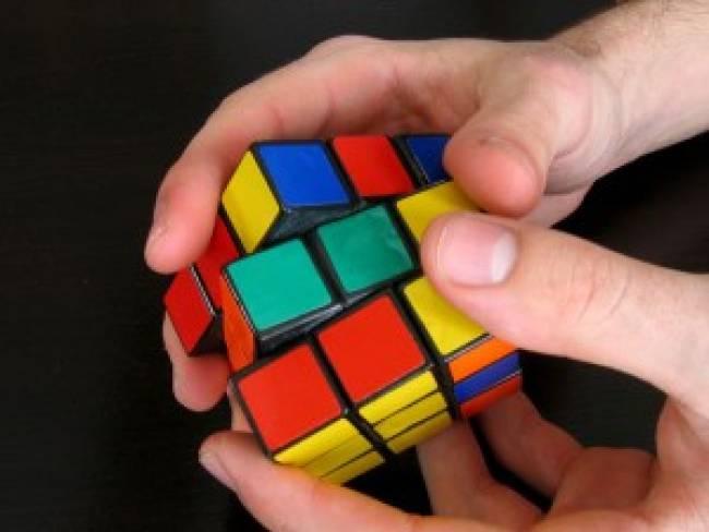 roybik-cube