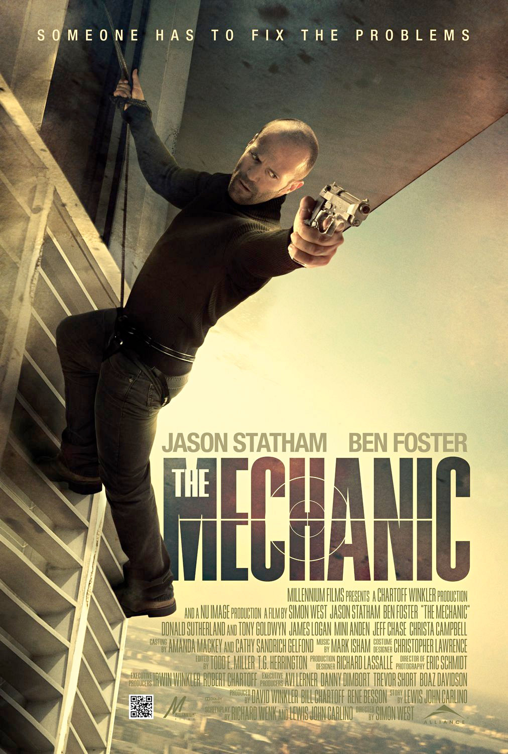 The-Mechanic-poster