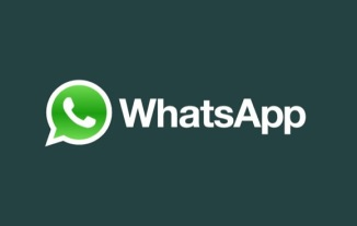 whats_app_hero_logo