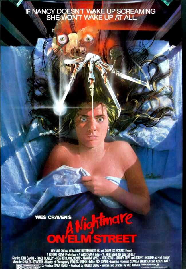 1-A_Nightmare_Elm_Street_nightmareaug