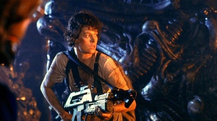 1-alien ripley