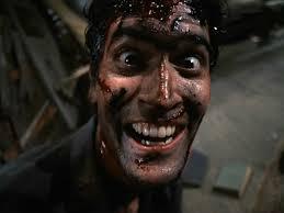 1-evil dead bruce campbell