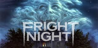 1-fright night open page