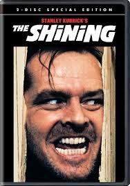 1-the shining