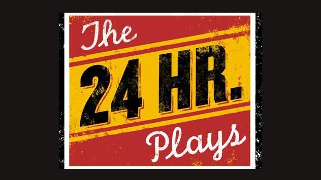 24 hour-plays-athens