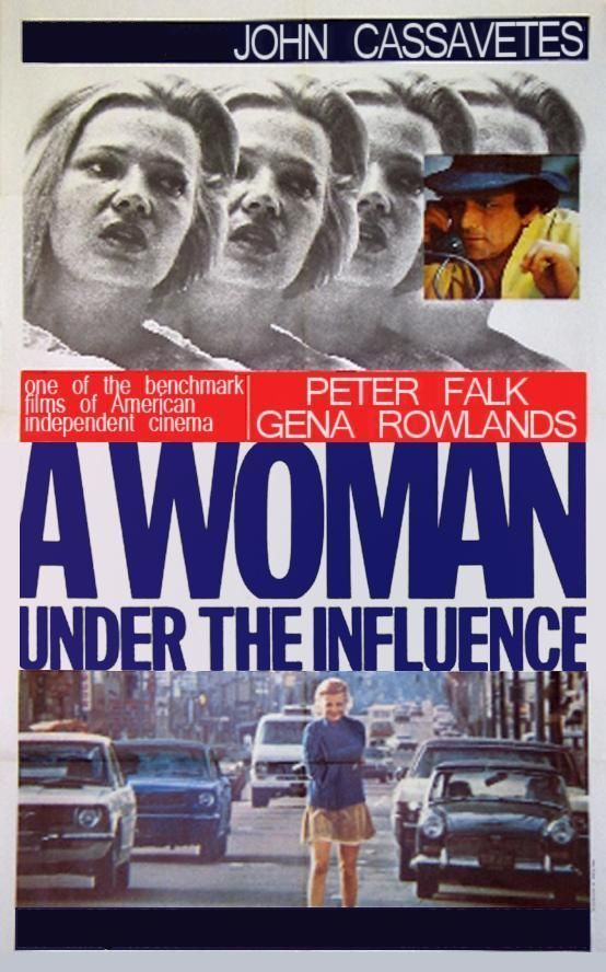 A-Woman-under-the-Influence_poster