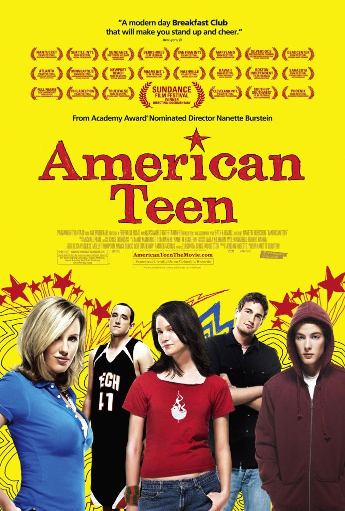 american_teen