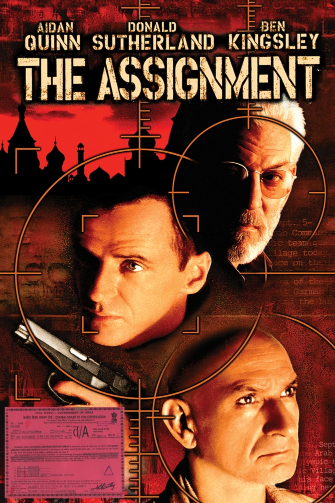 ASSIGNMENT_THE_1997