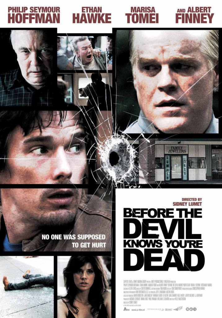 before-the-devil-knows-youre-dead-poster