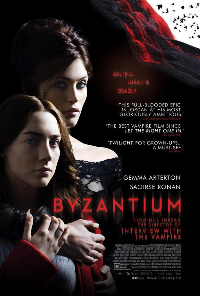 byzantium-(2012)
