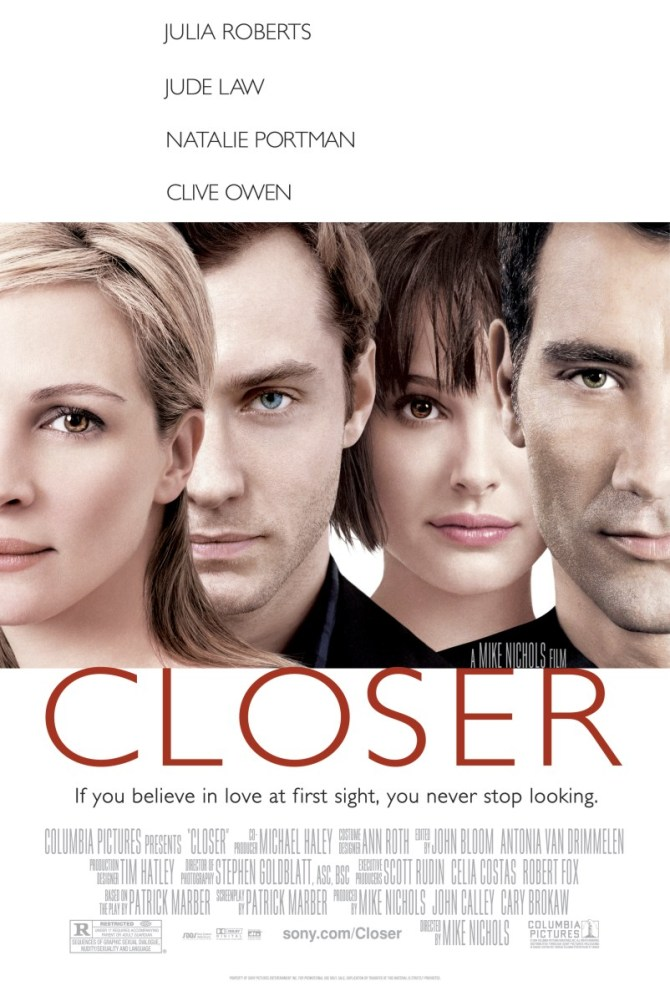 closer-poster