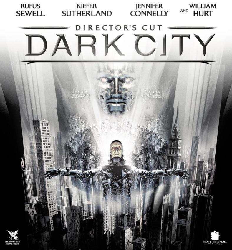 dark_city