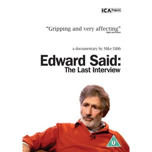 edward_said