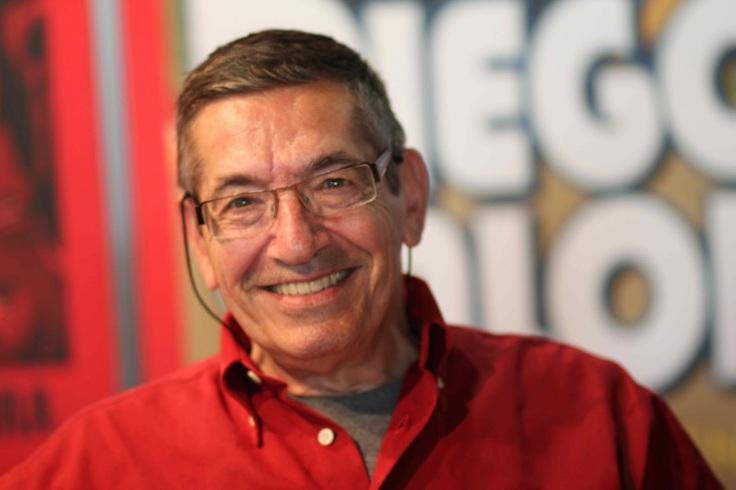 Enrique Sanchez Abuli