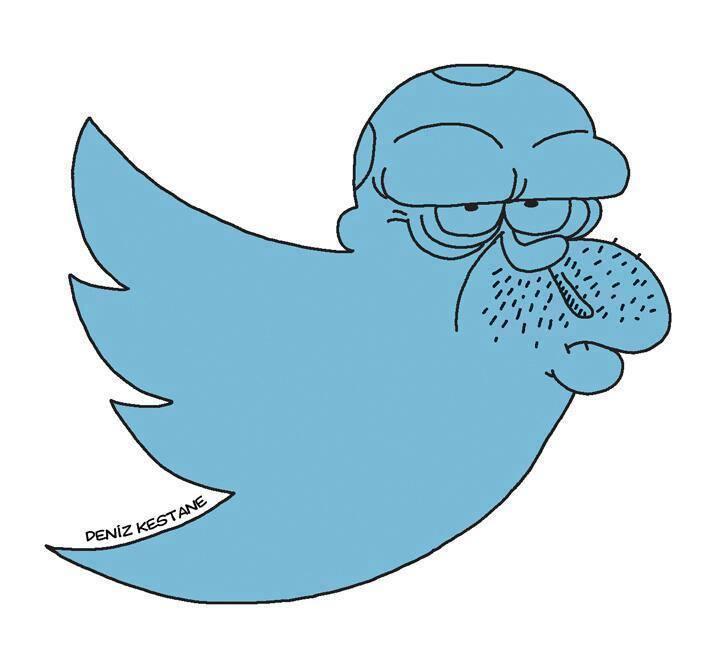 erdogan-twitter 01