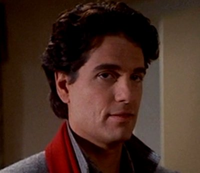 fright night chris sarandon